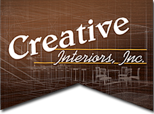 Creative Interiors, Inc. - North Platte, NE