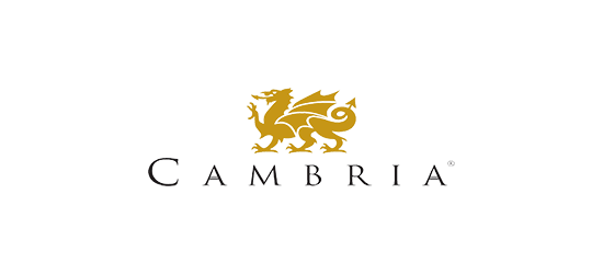 https://creativeinteriorsliving.com/wp-content/uploads/2018/02/cambria-2fl.png