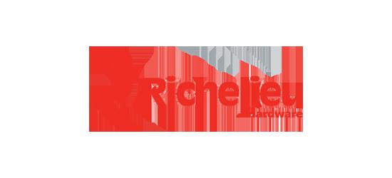https://creativeinteriorsliving.com/wp-content/uploads/2018/02/rechelieu-2fl.png