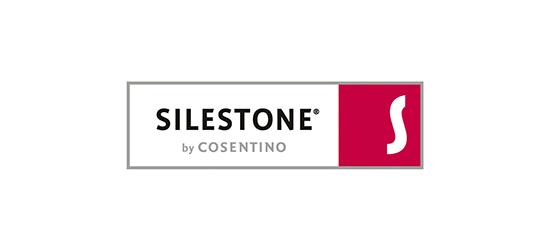 https://creativeinteriorsliving.com/wp-content/uploads/2018/02/silestone-2fl.png