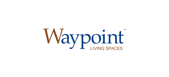 https://creativeinteriorsliving.com/wp-content/uploads/2018/02/waypoint-tr-3fl.png