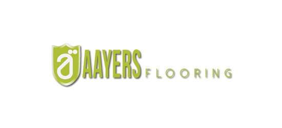 https://creativeinteriorsliving.com/wp-content/uploads/2018/11/Aayers-Flooring-1.png