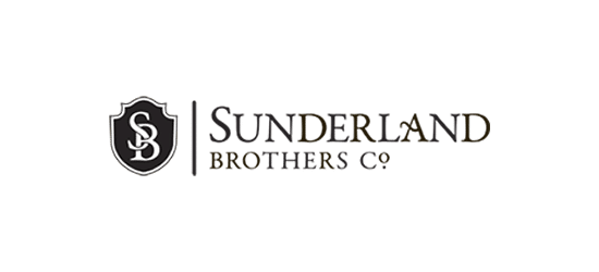 https://creativeinteriorsliving.com/wp-content/uploads/2018/11/Sunderland-Brothers-Company-Logo-web.png